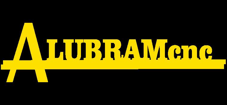 Kute bramy, plotery CNC Śląsk, cięcie plazmą Śląsk – Alubram CNC